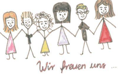 Sommerferien – Ferien (!) für Kinder und Jugendliche